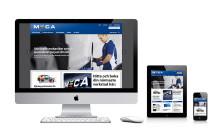 MECA visar upp en ny sida för att förenkla bilägandet