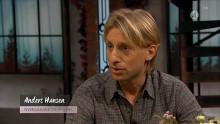 TV4:s huspsykiatriker får propagera fritt för amfetamin till barn