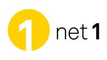 Net1 chooses to upgrade to ComAround Zero™
