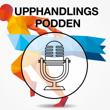Almega startar podcast om offentliga upphandlingar