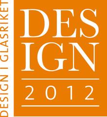 Påminnelse!  Presskonferens - Design i Glasriket