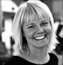 Frida Gustafsson Wennö - rzpz3wrh2rpvu08raugj