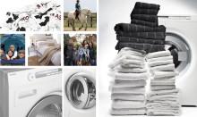 ASKO XL vaskemaskine - Vask som en professionel