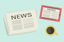 Uutishuone on organisaatiosi näyteikkuna verkossa