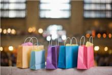 Louis Vuitton, Fendi ja Bulgari siivittävät maailman suurinta luksustuoteyritystä