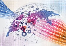 Sveriges nätanvändning i topp enligt WEF-rapport