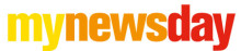 Første Mynewsday i 2013 bliver torsdag d. 16. maj