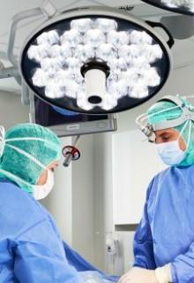 Den privata specialistkliniken Art Clinic tecknar vårdavtal med Landstinget Dalarna