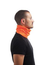 C2 Vertical Safety stärker sin produktportfölj med ytterligare ett premium-märke - Buff Professional