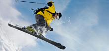 Svenska skidåkares attityd kan stå dem dyrt