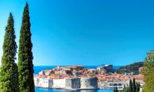 Nyhet! Apollo åpner rute til Dubrovnik