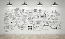 Marknadschefer mest kritiska mot företagens it-lösningar