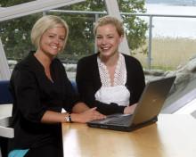 Moelven valde en enklare och snabbare väg, HR-lösning från Hogia har gett resultat