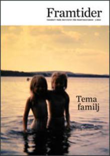 Vem skapar din familj?