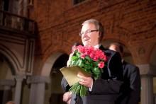 När datorn ersätter handläggaren blir Järfällas socialdirektör årets IT-personlighet