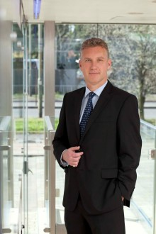 ALLIANZ PROFITABLE GROWTH STORY CONTINUES