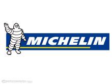 Michelin däckleverantör för STCC och Swedish GT 2015
