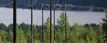 Regeringen upphäver beslut om vattenskyddsområde