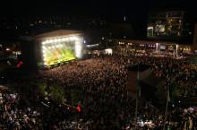 Storsjöyran utmanar i Stora Turismpriset 2013