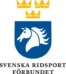 Pressträff med Svenska Ridsportförbundet