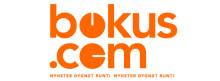 Säljrekord på Bokus