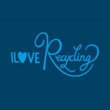 Vår sommarhälsning - ILoVE Recycling