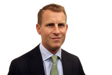 Standard Life Investments appoints new Director for Sweden and new office in Stockholm.