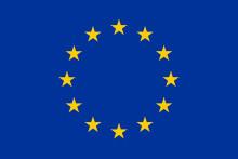 Nytt paket för cirkulär ekonomi antaget i EU