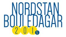 Boulefestival och Nordstan Grand Prix  6-15 mars