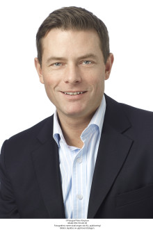 Joakim Larsson (M): Regeringens satsning på hyresrätter är löjeväckande