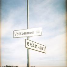 Öppet presseri i Brämhult
