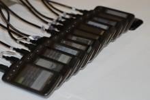 Sifo-studie: Företagen slarvar med mobilsäkerheten