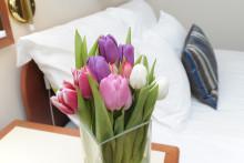 Sweden Hotels etablerar sig i Örnsköldsvik