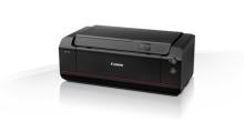 Canon lanserer imagePROGRAF PRO-1000 – førsteklasses fotoutskrift opptil A2-format