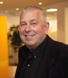 Ejmunds Gård säljer köttbutik till Nobis-gruppen