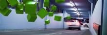 Wattguard installerar miljölösning hos stor aktör inom kollektivtrafiken i Stockholm