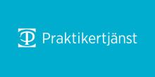 Idag öppnar Kasernhöjdens vårdcentral i Karlstad
