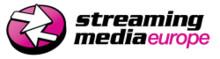 Streaming Media Europe 2012