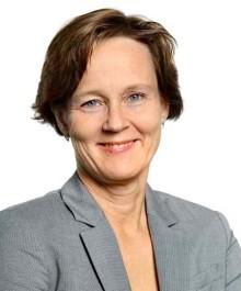Anne-Cathrine Hartmann