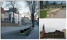 Byggnadspriset firar 25-årsjubileum: Här är årets nominerade