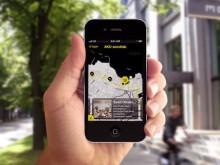 Uusi Tallinnan Design-kartta ilmestyi