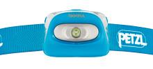 Små kompakta pannlampor lyser upp vardagen - Petzl Classic series