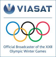 Åtta av tio tror att SVT sänder OS