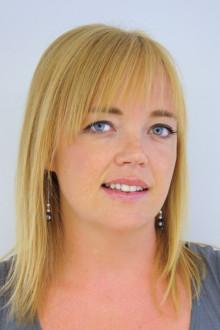 Viktoria Ohlsson