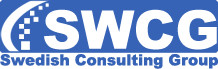 Lexicon IT-konsult skriver avtal med Swedish Consulting Group och förvärvar aktier.