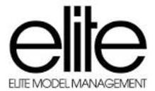 Elite Models –                                                             Världens största agentur på modelljakt 29-30 augusti