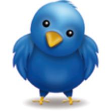 Bättre business för företaget med social medier