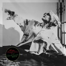 """Edda Magnason är tillbaka, nytt album """"Woman Travels Alone"""" släpps 26 november"""