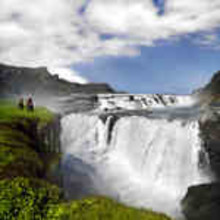 Island er nr. 1 i vennlighet.