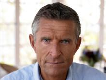 Christer Olsson är en av årets huvudtalare på Näringslivsdagen i Eskilstuna